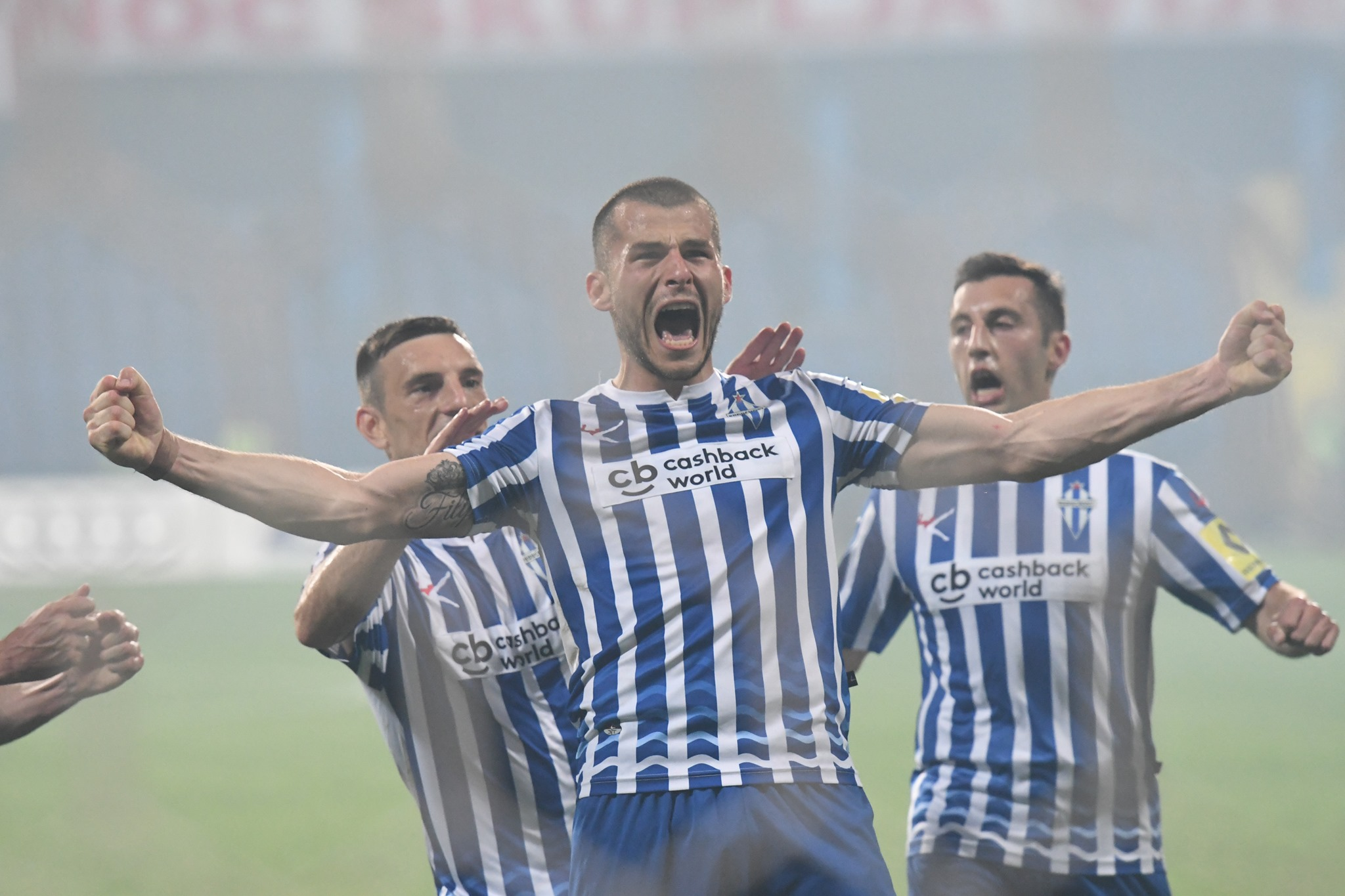 Prva Liga Montenegro 14 agosto: i pronostici