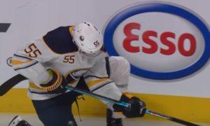 Pronostici NHL, le gare del 30 dicembre, tante sfide Sabres contro Bruins!