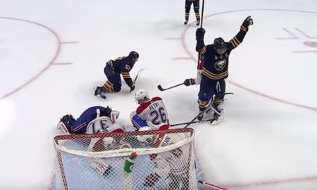 Pronostici NHL, le gare del 18 dicembre, i Vegas continuano a salire?