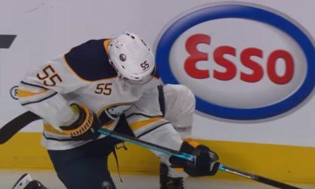 Pronostici NHL, 18 ottobre, tante partite spicca, Bruins vs Lightning!
