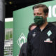 Bundesliga, Brema-Francoforte: recupero della giornata 24, in palio punti pesanti. Probabili formazioni, pronostico e variazioni Blab Index