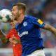 """Bundesliga, pronostico e probabili formazioni di Schalke 04-Magonza 20 settembre: notte al vertice per i """"Minatori""""?"""