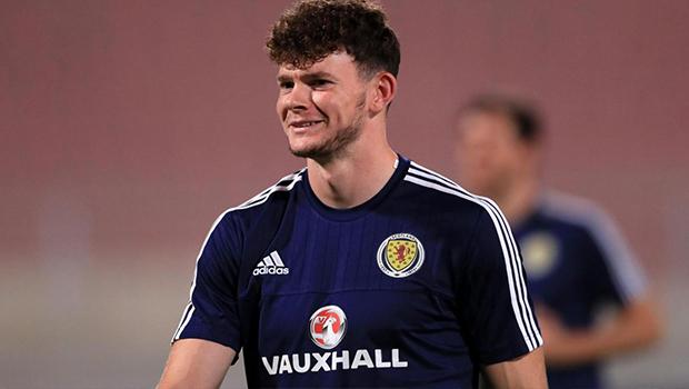 Scozia-San Marino 13 ottobre: il pronostico delle qualificazioni agli Europei