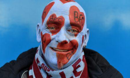 Pronostico Burnley-Norwich 25 gennaio: le quote di FA Cup