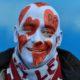 Burnley-Norwich, il pronostico di FA Cup: sfida tra squadre di Premier League