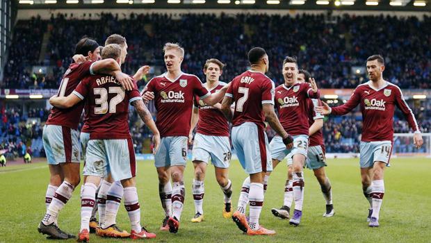 Premier League, Bournemouth-Burnley 6 aprile: analisi e pronostico della giornata della massima divisione calcistica inglese