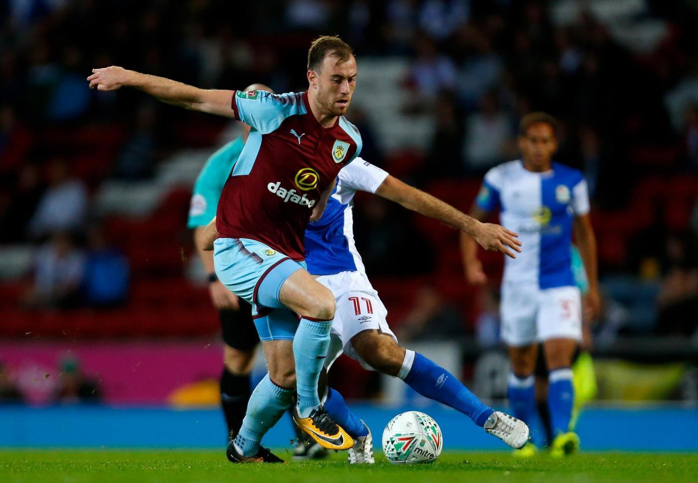 Huddersfield-Burnley 30 dicembre, analisi e pronostico Premier League giornata 21
