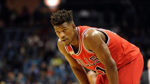 Nba pronostici 9 dicembre, Miami Heat-Chicago Bulls. Butler vuole affondare la sua ex squadra
