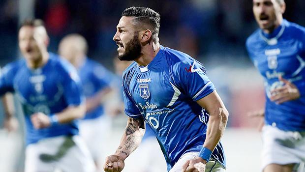 caccavallo_paganese_calcio_lega_pro