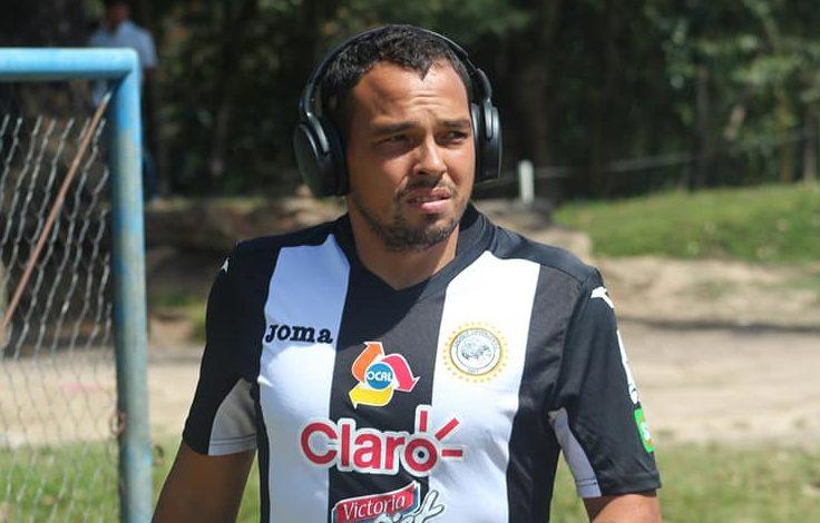 Pronostici Nicaragua Liga Primera
