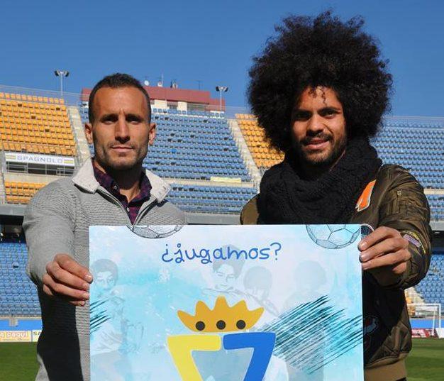 LaLiga2, Albacete-Cadice pronostico: ospiti dominatori del torneo