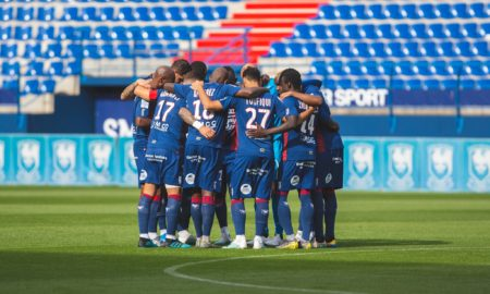Grenoble-Caen 27 settembre: analisi e pronostico del match di Ligue 2