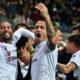 Statistiche Serie A: dati Opta, news e pronostici sulla dodicesima giornata