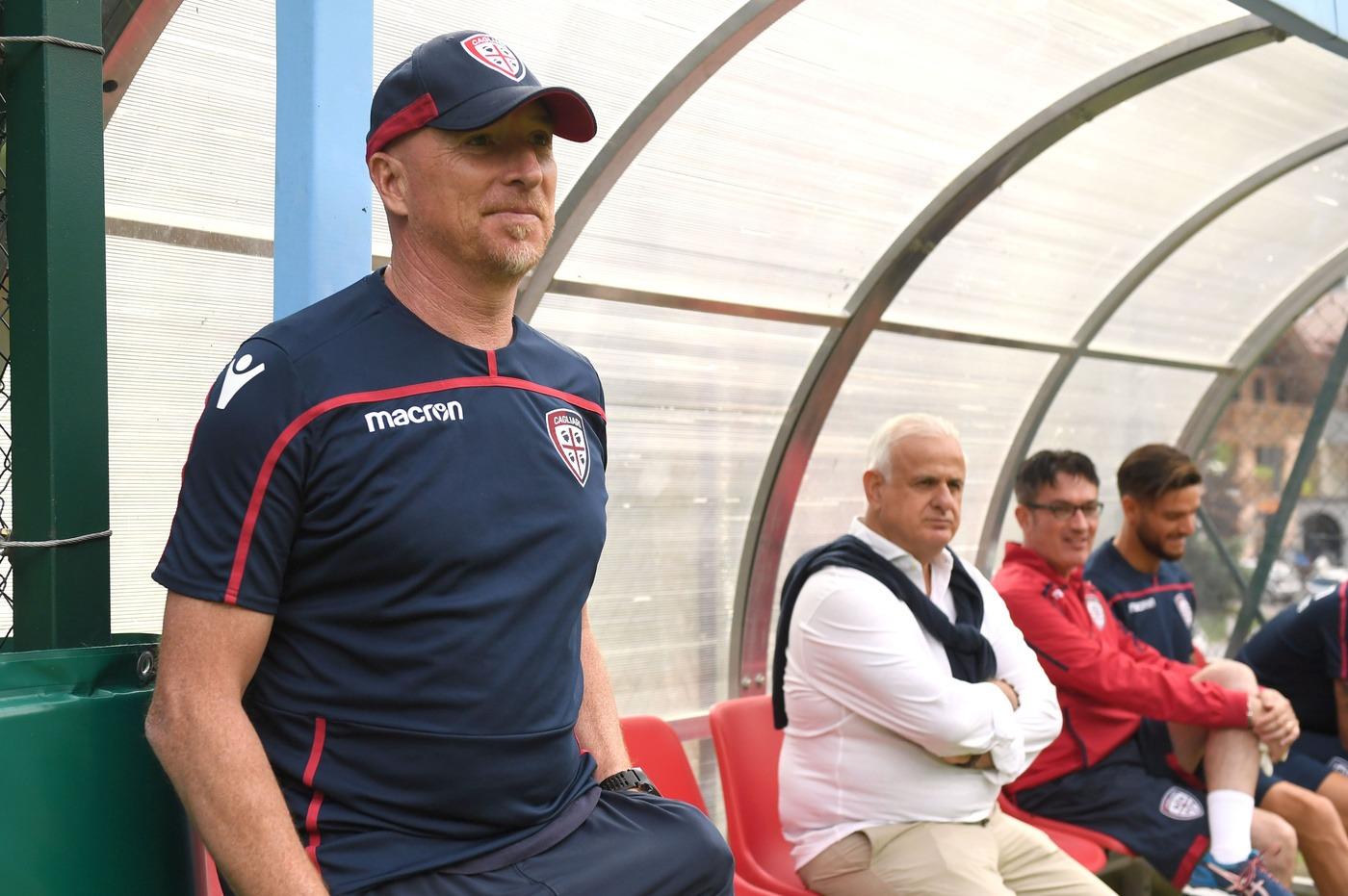 Serie A, Atalanta-Cagliari 2 settembre: analisi e pronostico della giornata della massima divisione calcistica italiana! Probabili formazioni