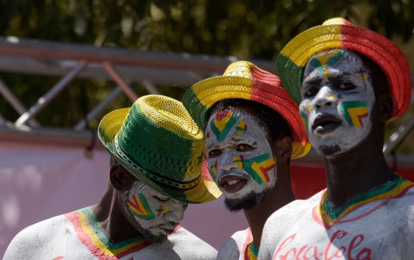Senegal-Nigeria 3 giugno: si gioca per gli ottavi di finale del Mondiale Under 20. I senegalesi vogliono essere la sorpresa del torneo.