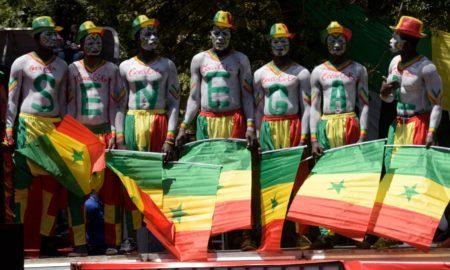 Corea del Sud-Senegal 8 giugno: si gioca per i quarti di finale dei Mondiali Under 20. Africani favoriti per la qualificazione in semifinale.