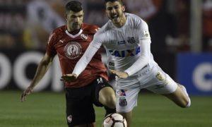 Argentina Superliga, Independiente-Newells Old Boys pronostico: recupero alla pari