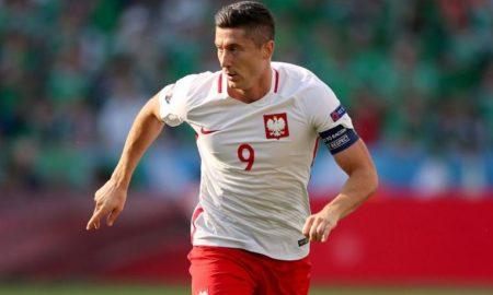 Lettonia-Polonia 10 ottobre: il pronostico delle qualificazioni agli Europei