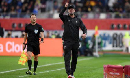 Pronostici oggi Calciatori Brutti pronostici calcio Serie A Calciatori Brutti Top 11 Allenatori di calcio Jurgen Klopp Liverpool