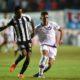 Serie A Brasile Santos-Corinthians mercoledì 12 giugno: analisi e pronostico della nona giornata della massima serie brasiliana.