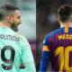 Calciomercato classifica dei 10 giocatori più costosi in scadenza a giugno 2021 calciatori brutti blab live
