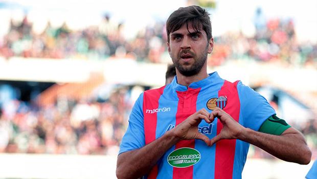 calil_calcio_italia_lega_pro_catania