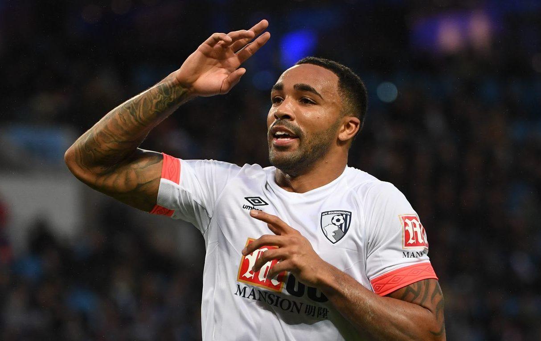 Premier League, Bournemouth-Newcastle 16 marzo: analisi e pronostico della giornata della massima divisione calcistica inglese