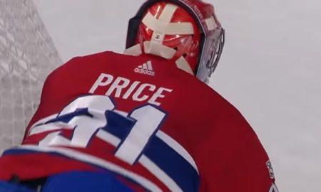 Pronostici NHL 21 novembre, due partite, sfida tutta canadese tra Montreal ed Ottawa