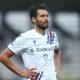 Pronostici Coppa Italia a Ferragosto in campo anche le squadre di Serie A variazioni quote, scommesse e dritte