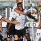 Pronostico Spezia-Cremonese 11 febbraio: le quote di Serie B