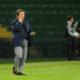Serie C Girone C, Avellino-Rieti pronostico: rischi ben oltre il campo