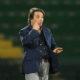 Serie C Girone C, Avellino-Picerno pronostico: crisi per Capuano?