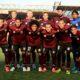 Copa Libertadores, Universitario de Deportes-Carabobo pronostico: tutto in bilico
