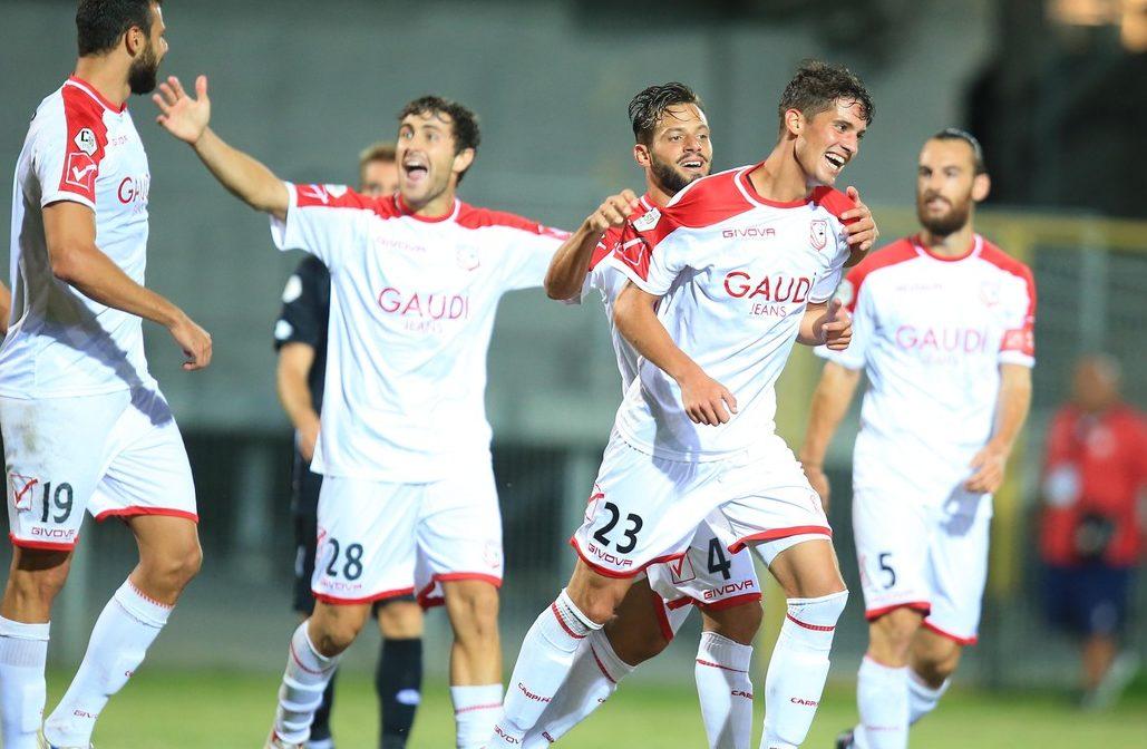 Serie C sorteggio commenti girone B, reazioni società su proposta Lega