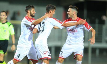 Pronostico Carpi-Piacenza 16 febbraio: le quote di Serie C