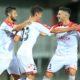 Sorteggio playoff Serie C simulazione girone B: accoppiamenti e ipotesi