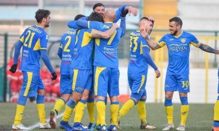 Pronostico Carrarese-Pontedera 22 gennaio: le quote di Serie C