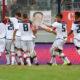 Serie C Girone C, Cavese-Casertana pronostico: derby campano equilibrato