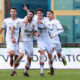 Serie C, Sicula Leonzio-Casertana pronostico: sfida salvezza
