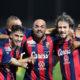 Serie C Girone C, Casertana-Potenza pronostico: ancora una X per le rossoblù?