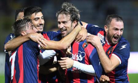 Pronostico Rieti-Casertana 26 gennaio: le quote di Serie C