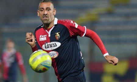 Casertana-Bisceglie 6 novembre: il pronostico di Coppa Italia Serie C