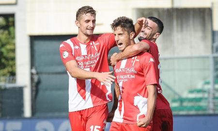 Pronostici Serie C giornata 20: #Csiamo, il blog di #Pasto22