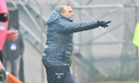 Trapani-Ascoli-pronostico-18-gennaio-2020-analisi-e-pronostico