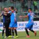 Serie C, Catania-Rende pronostico: esito scontato?