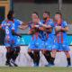 Paganese-Catania, il pronostico di Serie C: gli etnei sono in ripresa