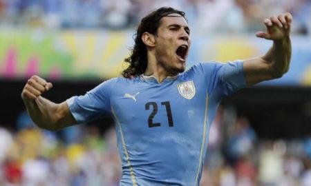 Guida Copa America 2019 girone C