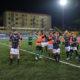 Serie C Girone C, Virtus Francavilla-Cavese pronostico: momenti opposti a confronto