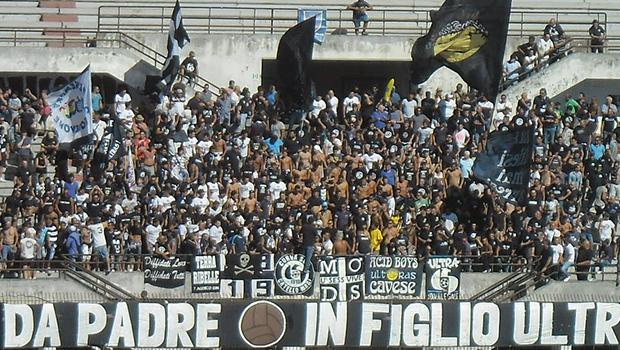 Serie C, Cavese-Potenza domenica 9 dicembre: analisi e pronostico della 15ma giornata della terza divisione italiana
