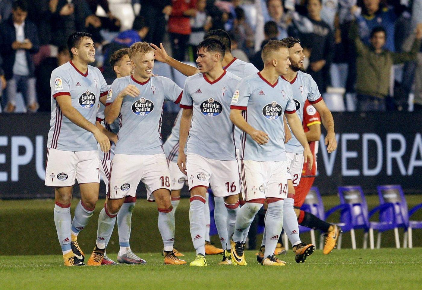 LaLiga, Celta Vigo-Girona sabato 20 aprile: analisi e pronostico della 33ma giornata del campionato spagnolo
